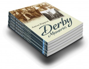 Derby Memoriese Mock-Upv2