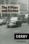 50mm Derby 50s & 60s