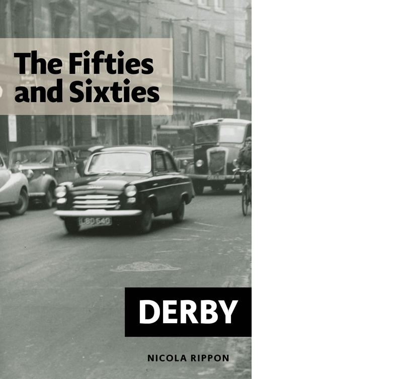 Derby 50s & 60s